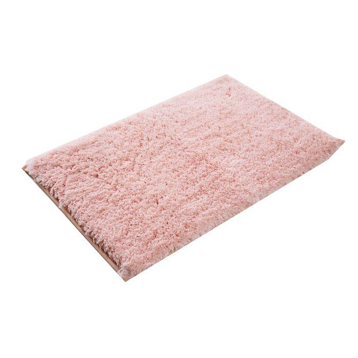 Alfombra-para-baño-40x60cm-rosa