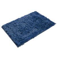 Alfombra-para-baño-40x60cm-azul