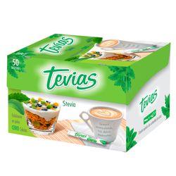 Edulcorante-STEVIAS-Tevias-50-Sobres