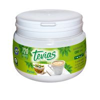 Edulcorante-Tevias-con-Stevias-Polvo-120-g