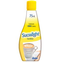 Edulcorante-SUCRALIGHT-liquido-75-ml