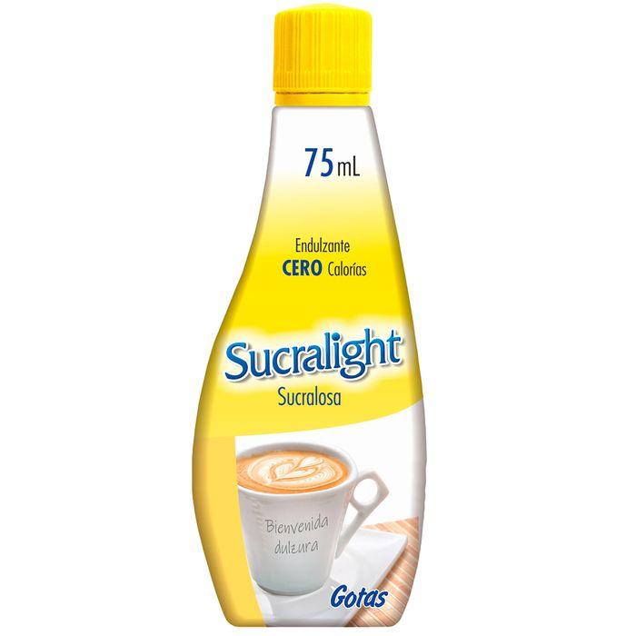 Edulcorante-SUCRALIGHT-liquido-75-ml