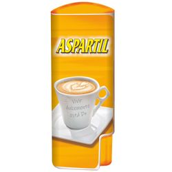 Edulcorante-Aspartil-400-tabletas