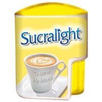 Edulcorante-SUCRALIGHT-100-tabletas