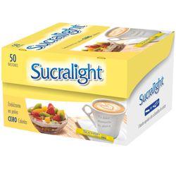 Edulcorante-SUCRALIGHT-50-sobres