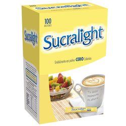 Edulcorante-en-polvo-SUCRALIGHT-100-sobres