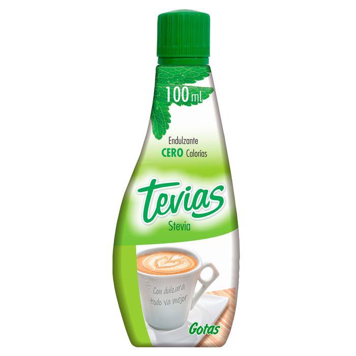 Edulcorante-Tevias-con-stevia-liquido-120-ml