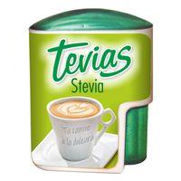 Edulcorante-TEVIAS-100-Tabletas-100--Stevia