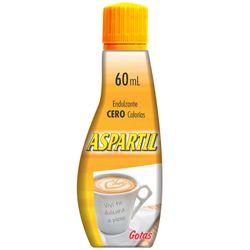 Edulcorante-ASPARTIL-Liquido-60ml