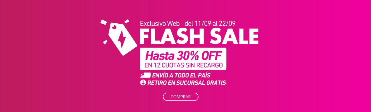 FLASH SALE-----------d-generico