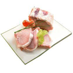 Costilla-de-Cerdo