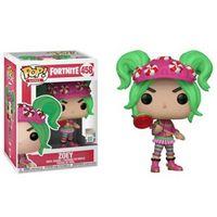 Funko-POP--Games-Fortnite-S2---Zoey