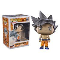 Funko-POP--Animation-Dragon-ball-super---Goku--ultra-instinct-form-