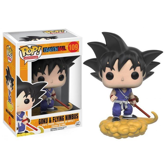 Funko-POP--Animation-Dragonball-z---Goku---nimbus