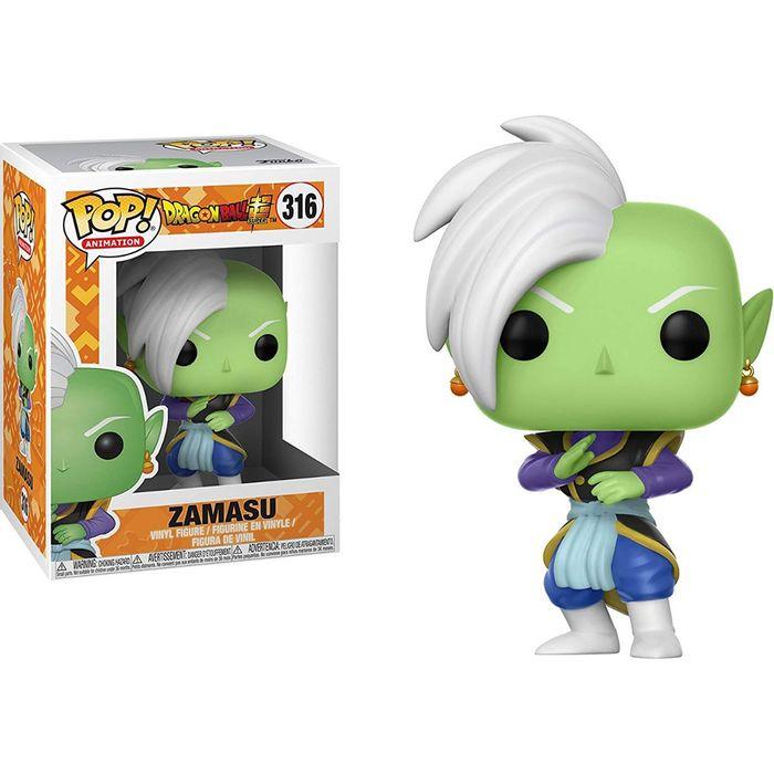 Funko-POP--Animation-Dragon-ball-super---Zamasu