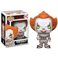 Funko-POP--Movies-It---Pennywise-w--boat