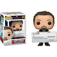 Funko-POP--Spider-man-far-from-home---Happy-hogan