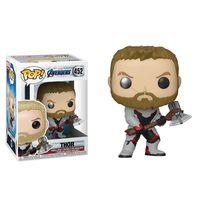 Funko-POP--Marvel-Avengers-enadgame---Thor