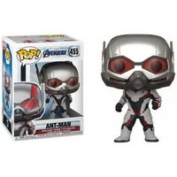 Funko-POP--Marvel-Avengers-endgame---Ant-man