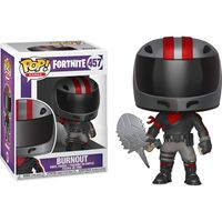 Funko-POP--Games-Fortnite-S2---Burn-out