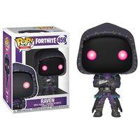 Funko-POP--Games-Fortnite-S2---Raven