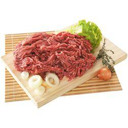 Carne-picada-super