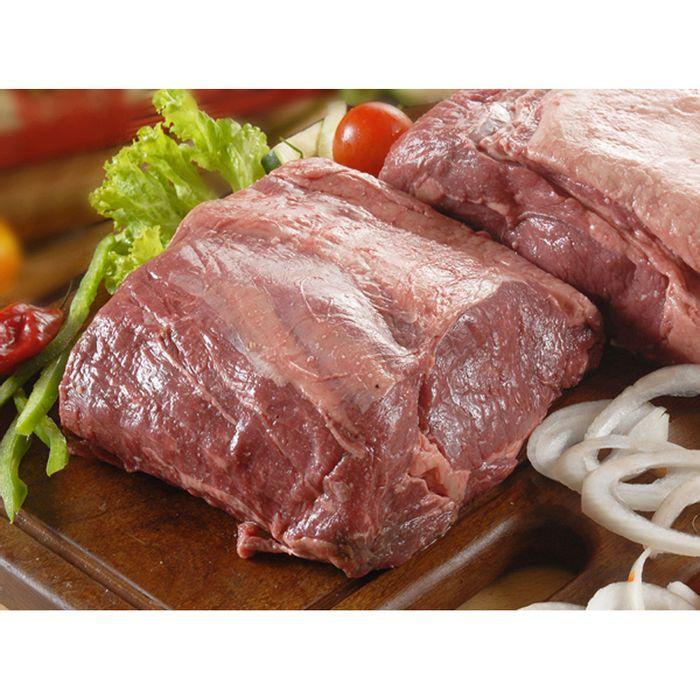 Bife-ancho-porcionado-angus-feedlot-Las-Piedras