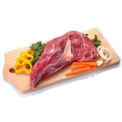 Colita-de-cuadril-de-cerdo-La-Constancia