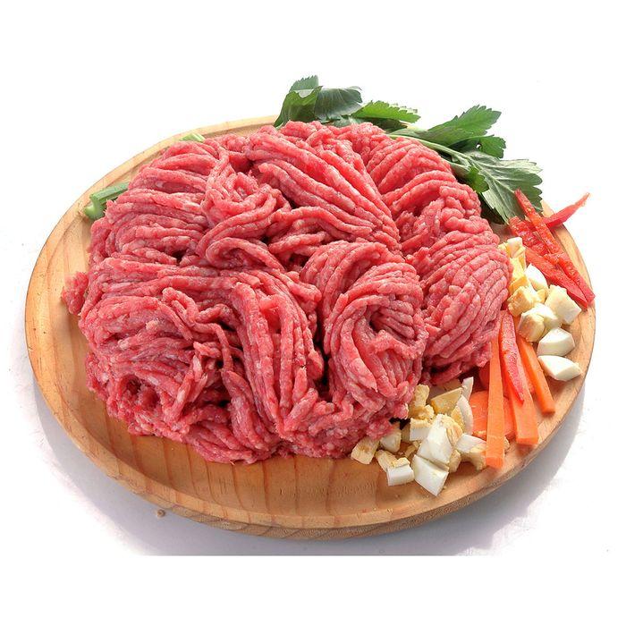 Carne-picada-Premium