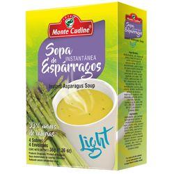 Sopa-instantanea-Esparragos-light-Monte-Cudine-4-sobres