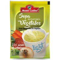 Sopa-vegetales-light-instantanea-Monte-Cudine-12-g