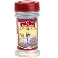 Sal-de-ajo-Monte-Cudine-75-g