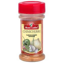 Chimichurri-Monte-Cudine