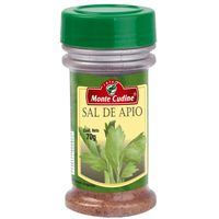 Sal-de-apio-Monte-Cudine-70-g