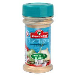 Chimichurri-sin-sal-Monte-Cudine-70-g