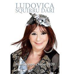 Horoscopo-chino-2020---Ludovica