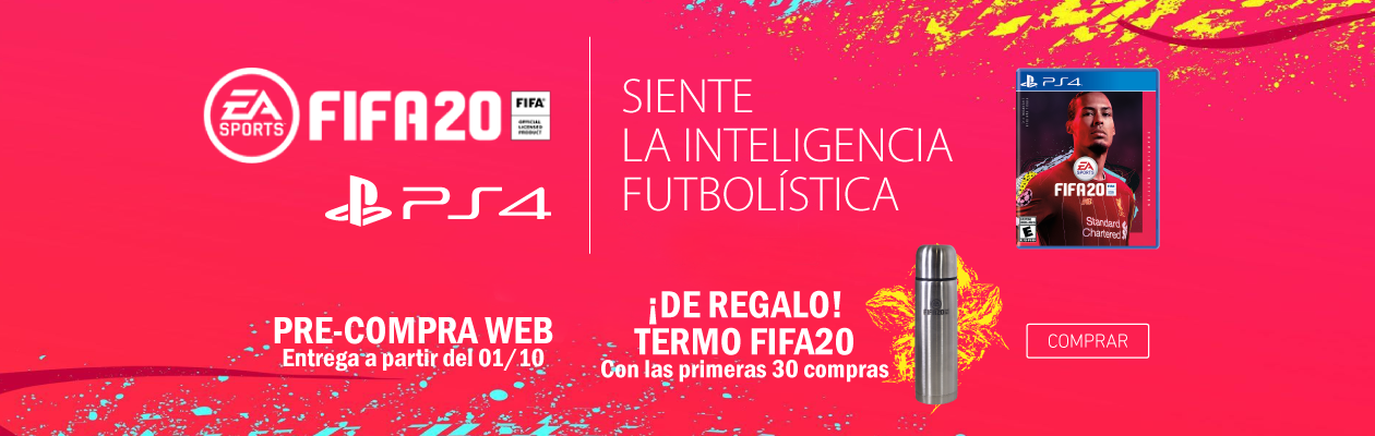 FIFA20--------------------d-fifa20