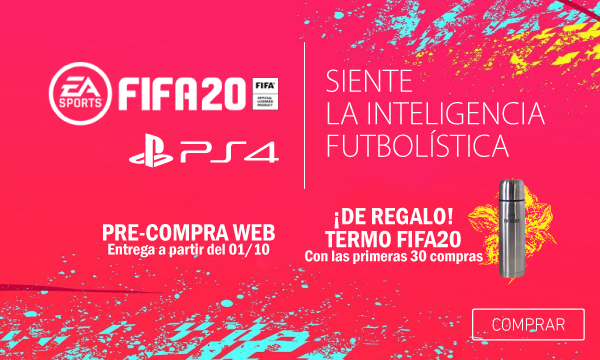 FIFA20---------------m-fifa20