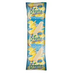 Helado-palito-de-fruta-CONAPROLE-anana-56-g