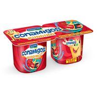 Postre-pudding-CONAMIGOS-frutilla-220-g
