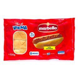 Pan-de-Viena-MARBELLA-x-8-un-paquete-320-g