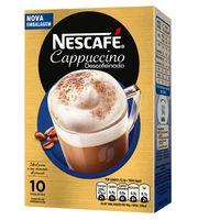 Pack-3-x-2-cappuccino-NESCAFE-descafeinado