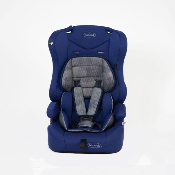Booster-BEBESIT-city-con-isofix-azul-9-36-kg