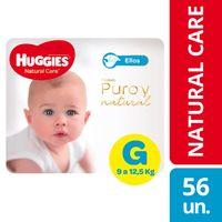 Pañal-Huggies-natural-Care-para-Ellos-G-56-un.