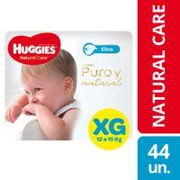 Pañal-Huggies-natural-Care-para-Ellos-XG-44-un.