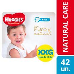 Pañal-Huggies-natural-Care-para-Ellos-XXG-42-un.
