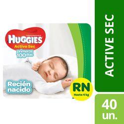 Pañal-Huggies-active-sec-recien-nacidos-40-un.