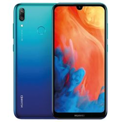 HUAWEI-Y7-2019-azul