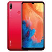 HUAWEI-Y7-2019-rojo