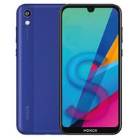 HONOR-8S-32GB-azul
